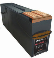 AG12V190 Narada Batteries
