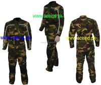 motorcycle jackets kevlar motorcycle camo pant waterproof polyester windbreaker jacket matching pants and j