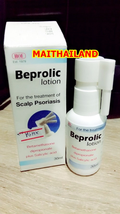 betnovate lotion for scalp psoriasis