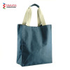 Cotton Tote Shopping Bag Large Size