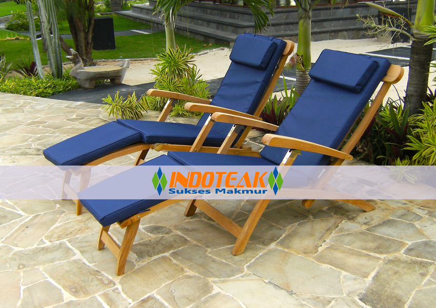 Teak Chair Furniture - teck chaises meubles