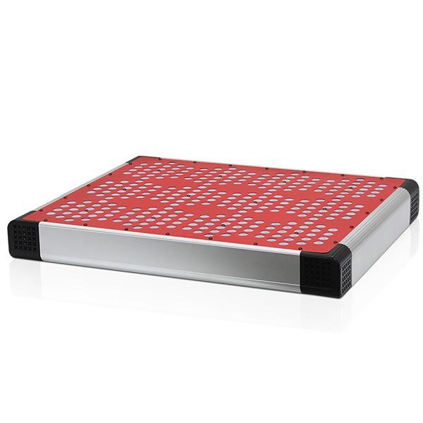 full spectrum 800 watt led grow lights global e grow co. Black Bedroom Furniture Sets. Home Design Ideas