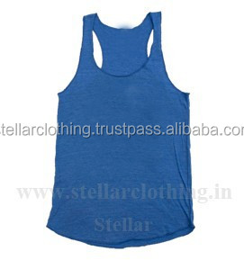 Fashion comfortable sexy vest newest women tanktop