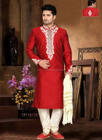 Kurta latest designs for men