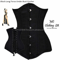 Corsets / Waist Trainers / Latex Shapewear