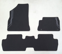 Genuine New Peugeot floor Car Mats Job Lot