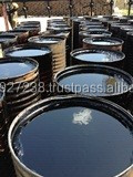 Canadian bitumen 160/220 packed in drum bag and bulk