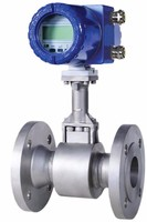 Flow meters, Guages, Transmitters