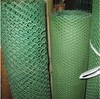 Superior Strength Hexagonal Fencing(HF 102)