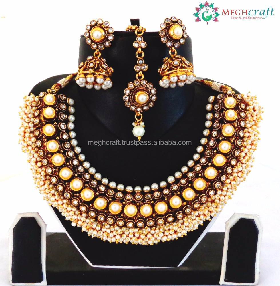 Images of jewellery kenetiks com - 2015 Bridal Jewelry New Bollywood Fashion Bridal Jewellery Wholesale One Gram Gold Bridal Jewelry South Indian Jewellery Buy Imitation Jewellery One Gram