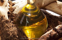 Sandal Wood Oil Professional Supplier