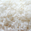 Vietnam Long Grain White Rice 25