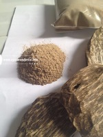 High quality Agarwood Incense powder - We can produce different kind of powder from natural to artificial Agarwood