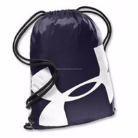 Travel Sports Gym Bags - Custom Sports Bags