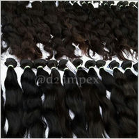 premium brands hair relaxer no lye black hair extensions pictures