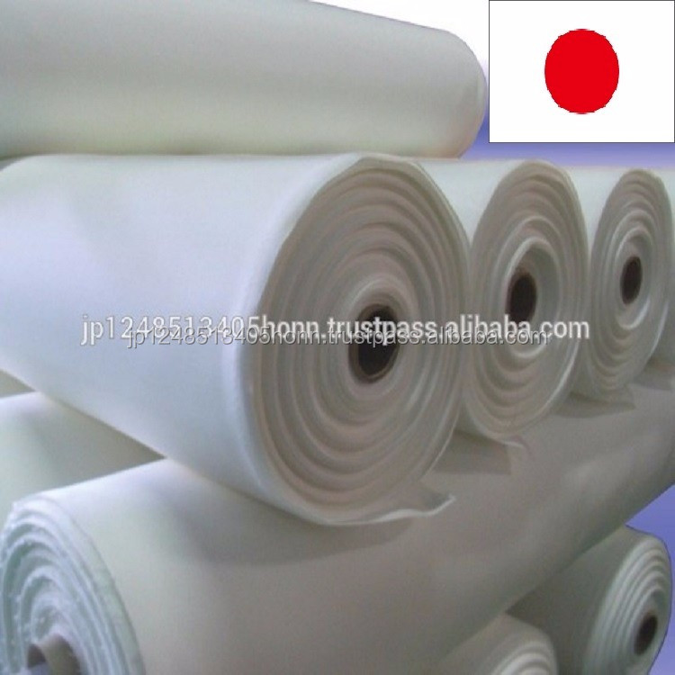 High quality durable fabric filter material made with nylon for filtering alcohol