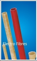 Frp and Epoxy Tubes
