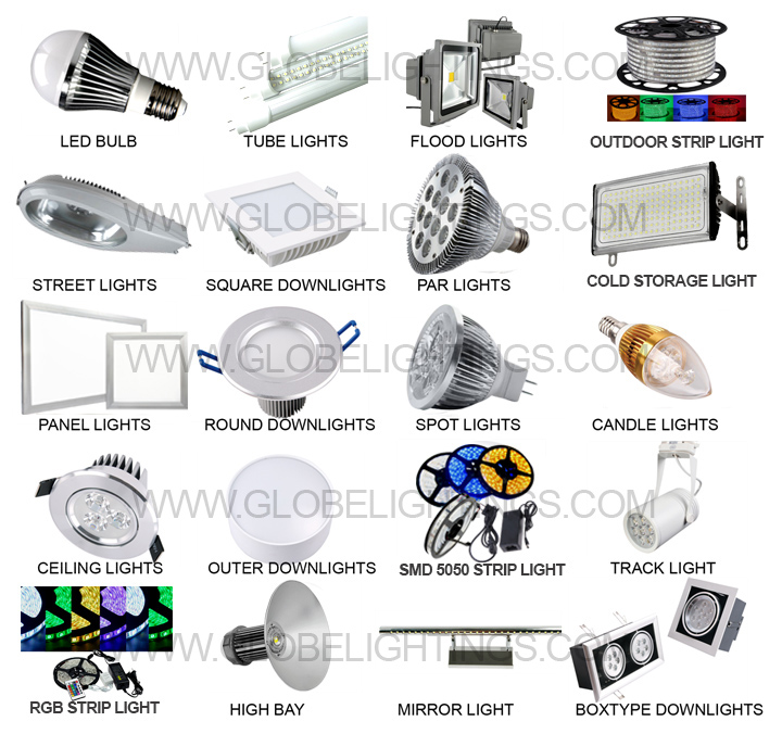 LED Lights Philippines led lights for sale philippines led light supplier manila led light prices philippines led soler prices