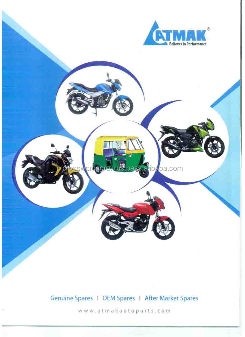 Bajaj Re in india