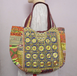 ethnic hippie bag Ethnic Hippie Bag manufacturer & wholesaler