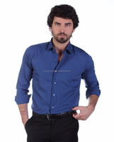 Men's Wholesale Dress Shirts From Turkey
