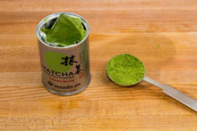 Organic Matcha Green Tea Plant Extract Powder for sale