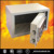 Firm and Secure Smart Safe Box Electronic Digital Hotel / Home Metal money cash and Jewallery safe