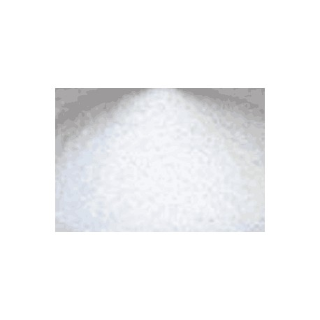 Washing Soda - Sodium carbonate