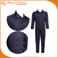 Cheap Coveralls Manufacturer In Lahore Pakistan