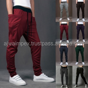 New -Mens-Boys-Fashion-Harem-Sports-Dance-Sweatpants-Big-Pockets-Pants-Baggy-Jogging-Casual-Trousers.j