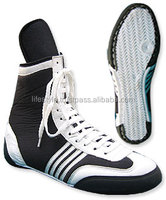boxing shoes designer boxing shoe fashion boxing shoes 2013 new boxing shoes leather