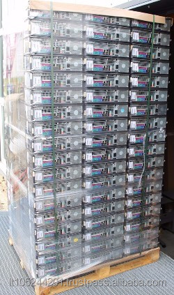 USED HP dc7900 SFF PC, wholesale used desktops from Europe