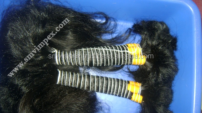 Great sell 5A 6A 7A 8A grade 100% natrual virgin indian remy aliexpress hair no acid process