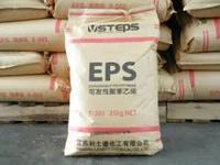 EPS/ EPS raw material/ polystyrene
