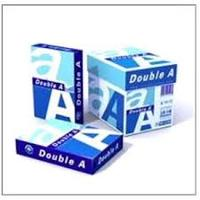 Cheap A4 paper/copier paper/double A4 copy paper