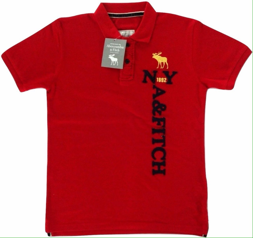 branded Mens Polo Tshirts t-shirts t shirts