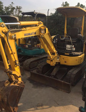 USED JAPAN PC20MR , pc35mr mini excavator komatsu used, also used mini excavator pc50,pc20,pc30,pc56,pc60 avaliable