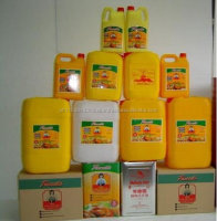 used cooking oil/ UCO ACID OIL used cooking oil Grade A Hot Sales