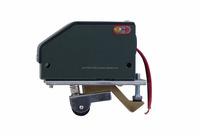 MISW-2 (DS-121 Elevator Car Door Switch)