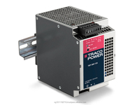 TRACO TSP Series Power Supply