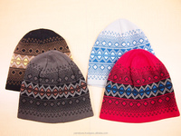 cheep beanie hat with two balls Beanie at reasonable prices , OEM available