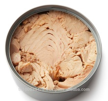 Best Quality Canned Tuna fish/canned sardine fish