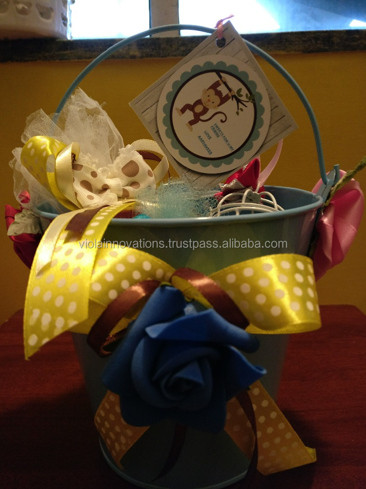 Wedding favors wedding gift packs wedding giveaways