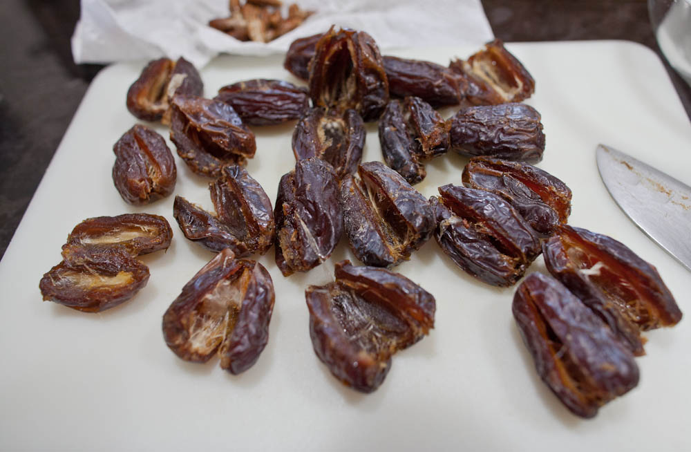 Dried Date Fruit for sale