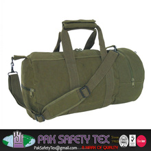 Military Duffle Bags/Army Feild Bag Green Canvas Backpack/BASE CAMP SPORT DUFFLE BAGS