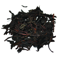 Organic Orange Blossom Tea