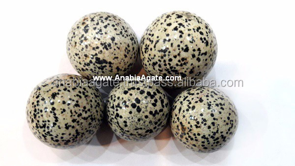 Agate Gemstone Amazonite Ball : Amazonite Sphere Wholesaler Manufacturer
