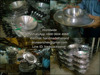 Wholesales Manufacturer Korea BBQ Grill Plate / Grill Pans, Cookware, etc. Thailand