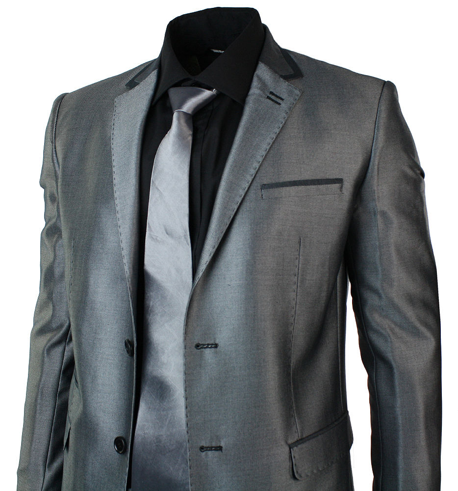New Men Designer OCC EHS Wedding Groom Tuxedo Dinner Jackets Blazers