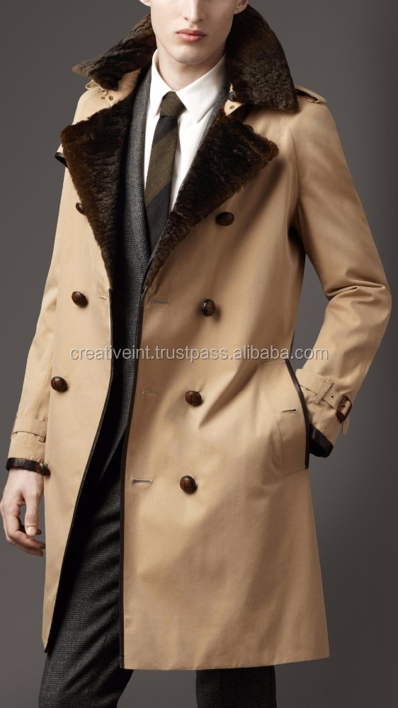 /winter coat wholesaleWool made cheap fashion long coat maxi coat for USA wholesale/men long jacket